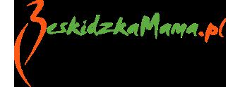 www.beskidzkamama.pl