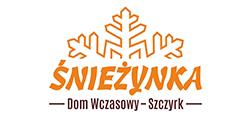 logo-sniezynka